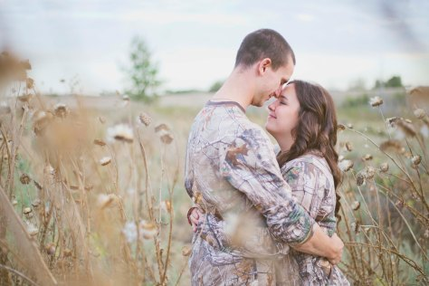 Ehjaephotography_Saskatoon_engagement_N&J_Love_Summer_4